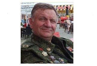 Александру РУДЕНКО - 55
