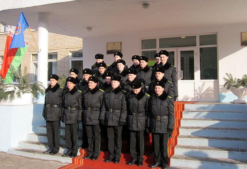 МГКУ2_кадеты
