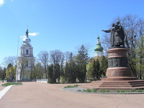 2-pereyaslav-hmelnitskij