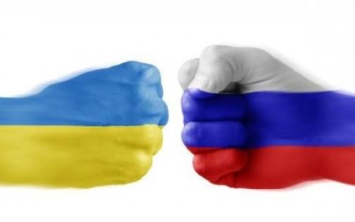 Если бандеровцы оккупируют Украину